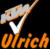 Ulrich KTM-Service